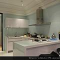 [竹北] 富宇建設「大景觀邸」2011-06-30 028.jpg