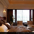 [竹北] 富宇建設「大景觀邸」2011-06-30 041.jpg