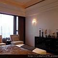 [竹北] 富宇建設「大景觀邸」2011-06-30 042.jpg