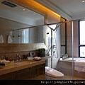 [竹北] 富宇建設「大景觀邸」2011-06-30 045.jpg