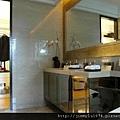 [竹北] 富宇建設「大景觀邸」2011-06-30 048.jpg