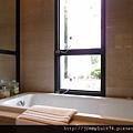[竹北] 富宇建設「大景觀邸」2011-06-30 050.jpg