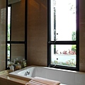 [竹北] 富宇建設「大景觀邸」2011-06-30 051.jpg