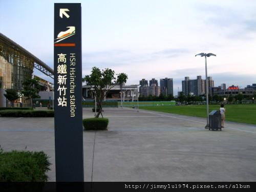 [竹北] 竹北高鐵特區踏查(光明六路東二段)2011-07-06 090.jpg
