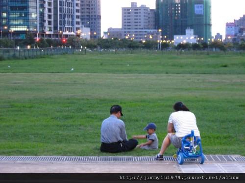 [竹北] 竹北高鐵特區踏查(光明六路東二段)2011-07-06 104.jpg
