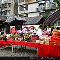 [新竹] 橋達建設「玉品院」開工動土典禮 2011-07-11 01.jpg