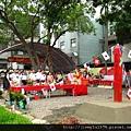 [新竹] 橋達建設「玉品院」開工動土典禮 2011-07-11 02.jpg