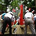 [新竹] 橋達建設「玉品院」開工動土典禮 2011-07-11 03.jpg