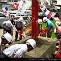 [新竹] 橋達建設「玉品院」開工動土典禮 2011-07-11 04.jpg