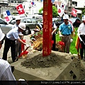 [新竹] 橋達建設「玉品院」開工動土典禮 2011-07-11 05.jpg