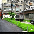 [新竹] 橋達建設「玉品院」開工動土典禮 2011-07-11 09.jpg