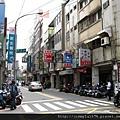 [新竹] 橋達建設「玉品院」開工動土典禮 2011-07-11 11.jpg