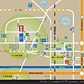 [竹北] 宏家建設「人文天尊」2011-07-11 04.jpg