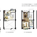 [竹北] 宏家建設「人文天尊」2011-07-11 06.jpg