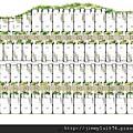[竹北] 宏家建設「人文天尊」2011-07-11 05.jpg