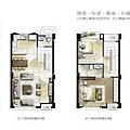 [竹北] 宏家建設「人文天尊」2011-07-11 07.jpg