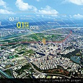 [新竹] 星碩建設「星河麗」2011-07-11 07.jpg