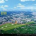 [新竹] 星碩建設「星河麗」2011-07-11 08.jpg