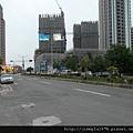 [新竹] 星碩建設「星河麗」2011-07-11 10.jpg