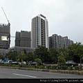 [新竹] 星碩建設「星河麗」2011-07-11 11.jpg