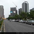 [新竹] 星碩建設「星河麗」2011-07-11 12.jpg