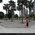 [新竹] 星碩建設「星河麗」2011-07-11 16.jpg