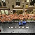 [新竹] 富宇建設「富宇雲鼎」2011-07-19 037.jpg