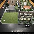 [新竹] 富宇建設「富宇雲鼎」2011-07-19 040.jpg