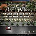 [新竹] 富宇建設「富宇雲鼎」2011-07-19 041.jpg