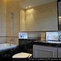 [新竹] 富宇建設「夏川里美」2011-07-19 013.jpg