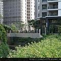 [新竹] 佳泰建設「佳泰御景」2011-07-19 011.jpg