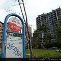 [新竹] 佳泰建設「佳泰御景」2011-07-19 013.jpg