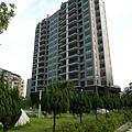 [新竹] 佳泰建設「佳泰御景」2011-07-19 015.jpg