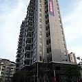 [新竹] 佳泰建設「佳泰御景」2011-07-19 016.jpg