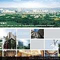 [新竹] 佳泰建設「佳泰御景」2011-07-19 023.jpg