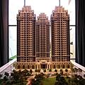 [新竹] 豐邑建設「一第」2011-07-20 048.jpg