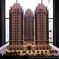[新竹] 豐邑建設「一第」2011-07-20 049.jpg