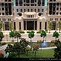 [新竹] 豐邑建設「一第」2011-07-20 051.jpg