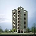 [新竹] 喬立建設「悅容」2011-07-21 001.jpg