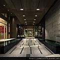 [新竹] 喬立建設「悅容」2011-07-21 003.jpg