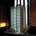 [新竹] 喬立建設「悅容」2011-07-21 004.jpg
