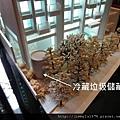 [新竹] 喬立建設「悅容」2011-07-21 008.jpg