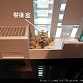 [新竹] 喬立建設「悅容」2011-07-21 010.jpg