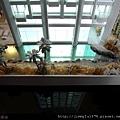 [新竹] 喬立建設「悅容」2011-07-21 011.jpg