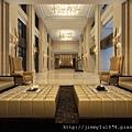 [竹北] 德鑫建設「A+7」 2011-07-25 003.jpg