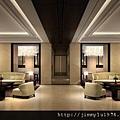 [竹北] 德鑫建設「A+7」 2011-07-25 004.jpg