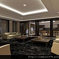 [竹北] 德鑫建設「A+7」 2011-07-25 005.jpg