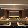 [竹北] 德鑫建設「A+7」 2011-07-25 007.jpg