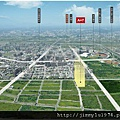 [竹北] 德鑫建設「A+7」 2011-07-25 008.jpg