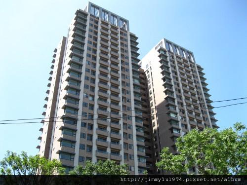 [台北] 光世代建設「萬囍」2011-07-27 001.jpg